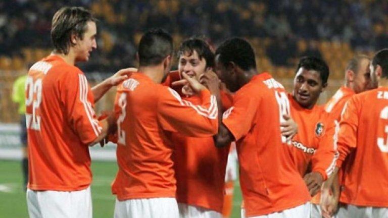 Още докато играеше в ЦСКА Христо Янев шокира с признанието, че мрази чалгата