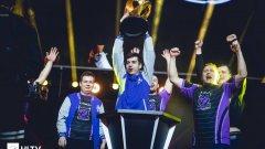 Българите от Windigo Gaming не бяха сред фаворитите на Световното първенство и за да спечелят, победиха световноизвестни отбори, включително и миналогодишните шампиони Fnatic от Великобритания
