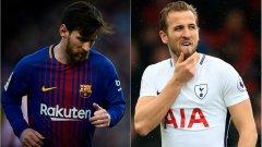 Кой може да си тръгне и срещу колко? И кой отбор ще прибере най-голяма печалба от евентуалния трансфер? Вижте в галерията...