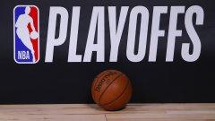 Футболисти, баскетболисти, бейзболисти и тенисисти отказаха да играят след поредното брутално убийство на чернокож в САЩ