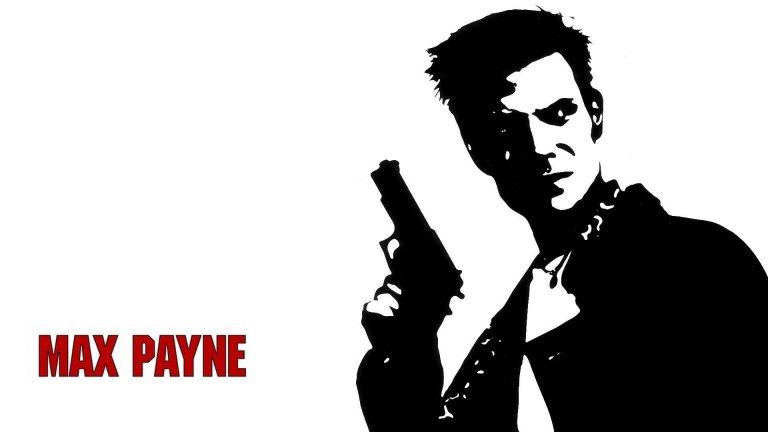 Max Payne    В онези години на мода бяха шутърите с извънземни, нацисти или терористи, а Max Payne предложи един различен поглед върху динамичните екшъни със своята дълбока и мрачна история, разказана в neo noir стил. Едва ли, дори след още 20 години, ще забравим нощните престрелки на фона на засипания със сняг упадъчен Ню Йорк.