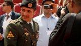 """""""Това е последната ми връзка със света"""": Защо бившият принц на Йордания е под домашен арест"""
