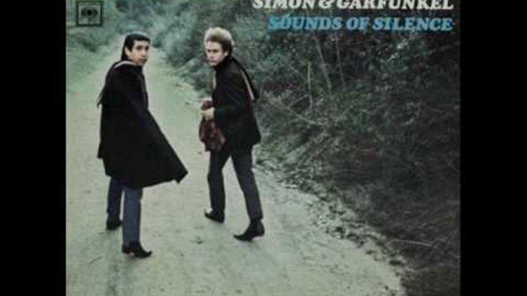 Simon & Garfunkel - April Come She WillПесента на американското фолк и рок дуо, изгряло през 60-те, разказва за очакването с пролетта да дойде и любовта. И, разбира се, за надеждата тя да остане и през май, юни, юли, август...