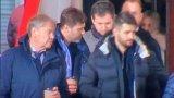 Доближава ли се Почетино до Юнайтед?