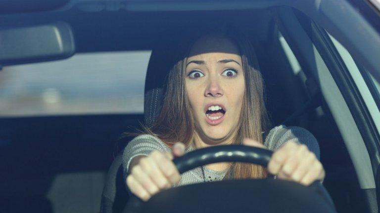 """Шелби Сампсън не знае в какво се забърква, когато качва в колата си мъж, с когото се е запознала онлайн, а първата им среща се развива като сцена от сезон на """"Фарго"""" (снимката е илюстративна)"""