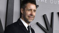 Актьорът Пади Консидайн се присъедини към актьорския състав на новата продукция на HBO