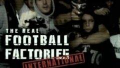 Киноиндустрията знае, че разчита на многобройна армия от почитатели на футбола и не остава безучастна. Вижте в галерията 10 от най-интригуващите футболни заглавия на Netflix.