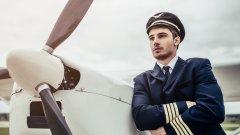 Вървим ли към сериозна криза в гражданската авиация