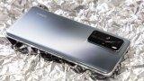 10 високи технологии, на които стъпва Ultra Vision Leica камерата на Huawei P40 Pro