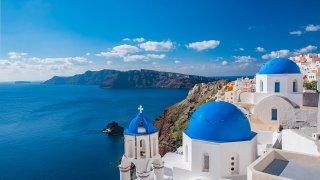 Гърция удължава мерките за пристигащи българи до 15 август