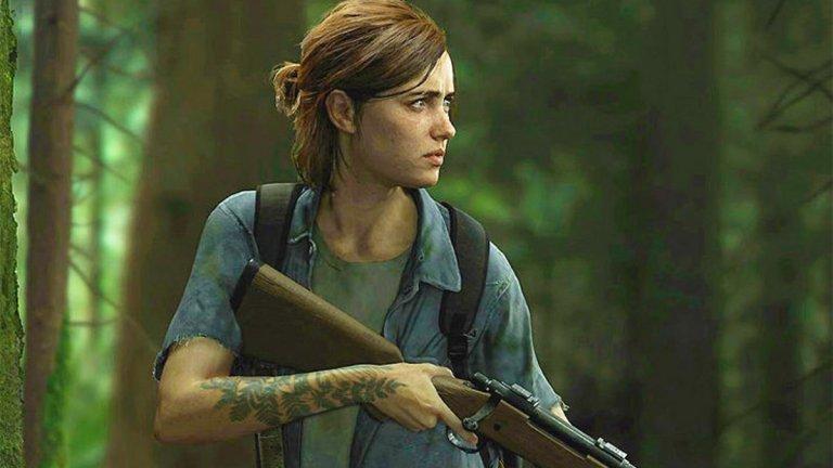 Подбрахме за вас някои от най-чаканите игри за лятото на 2020 г. - заглавия в различни жанрове и за различни платформи, които имат потенциала да ви осигурят много забавни часове пред конзолата или PC-то:  The Last of Us Part II Излиза на: 19 юни Платформи: PlayStation 4  Чакането за феновете на една от най-добрите third-person игри за последните години е към своя край и очакванията са големи, въпреки споровете около нея онлайн. Играта следва порасналата Ели - един от главните герои на първата Last of Us. След личнa трагедия в нея се разпалва желанието за отмъщение и тя ще се сблъска с мистериозен християнски култ в постапокалиптичните Съединени щати. Играта ще продължи по-богат геймплей и, да се надяваме, все така силна история.