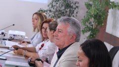 СЕМ обяви датите за изслушвания за новите директори на БНТ и БНР