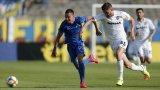 Левски срещу един от кошмарите си за Купата, късмет за ЦСКА на жребия