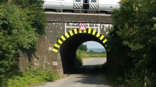 Последната мистерия зад Големият влаков грабеж е най-накрая разкрита