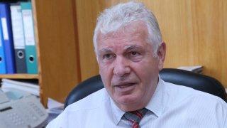 """Все още се установяват причините за аварията между станциите """"Театрална"""" и Хаджи Димитър"""""""