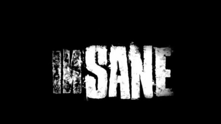 InSANE  Да, InSANE трябваше да бъде още един хорър хит с участието на режисьора Гилермо дел Торо. Играта бе представена за първи път през 2010 г. като потенциална трилогия, създадена от Volition (Sanit's Row). Самият дел Торо тогава заявява, че InSANE ще постави на изпитание усета на играчите за морал и реалност при всяко решение, което те вземат. Амбициозен план, който може би се оказа твърде амбициозен.  Различни корпоративни преструктурирания доведоха до спиране на проекта преди появата на какъвто и да е първоначален продукт, а в крайна сметка правата за играта останаха в дел Торо.
