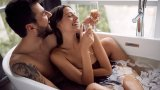 Секс, ски и спа: 6 неща, които може да правите след ваксинация