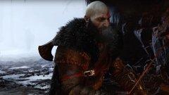 GoW: Ragnarok ще излезе през 2022 г.