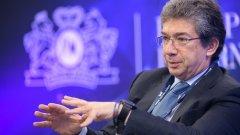Philip Morris ще открие колцентър в България