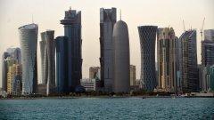 Доха тълкува ултиматума като намеса във вътрешните й работи