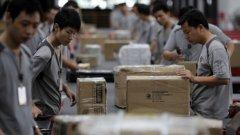 Игра превръща либерални хора в мениджъри-тирани, които трябва да управялват фабрика за дрехи в Китай. World Factory показва модерния капитализъм - който всъщност зависи изцяло от държавата
