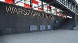 Полша превръща националния си стадион в болница заради COVID-19