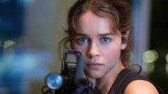 Понякога новият актьор в дадена роля се оказа стъпка назад за филмовата поредица.