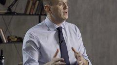 В Русия няма изненадани от изнесените данни срещу Медведев, а властта не се трогна от разследването на опозиционния лидер Алексей Навални