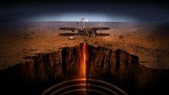 InSight на НАСА ще трябва да отговори на важни въпроси за Червената планета - как се е променяла, какво я различава от Земята и какво точно е необходимо, за да поддържа една планета живот.