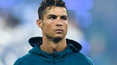 Реал получи най-доброто от Роналдо и в клуба може и да не страдат чак толкова при евентуална раздяла