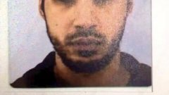 Той е трябвало да бъде арестуван в деня на самия атентат по подозрения в  съучастие в убийство и грабеж