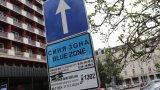 Започва и поетапно нормализиране на графиците на градския транспорт