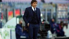 Интер се измъкна в Сардиния с три късни гола