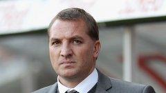Роджърс трябва да намери качествени играчи с качества на лидери, които да върнат Ливърпул на върха