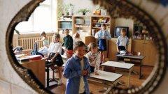 Разследване в Беларус заради недохранени деца