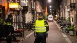 """""""Европейският супермаркет за дрога"""" произвежда много насилие и убийства"""