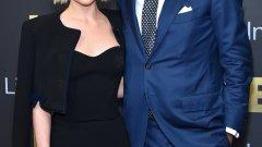 Ричард Плеплър си тръгва от HBO след покупката от AT&T