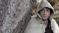 """Киноприключението започва на 14 ноември с филма на Мариус Куркински """"Закускан свят""""."""