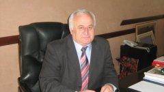 През юни кметът на Ботевград Георги Георгиев бе доведен от полиция принудително в Софийската окръжна прокуратура