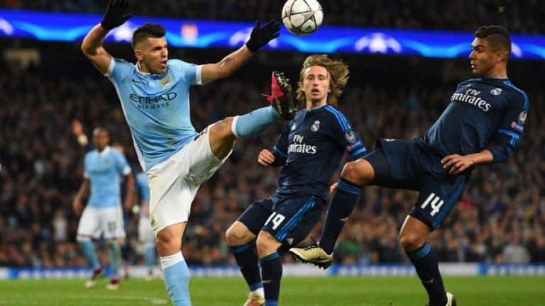 На 17 март няма да има двубои от Шампионската лига, а на същата дата УЕФА най-вероятно ще отложи всички срещи от евротурнирите