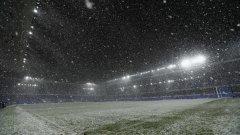Най-после в Англия ще има зимна пауза. Всички елитни отбори ще имат гарантирани поне 13 свободни дни през февруари.