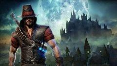 Victor Vran  разработчик: Haemimont Games издадена: 2015 г.  Казано направо, Victor Vran е страхотна. А фактът, че е дело на българско студио буди чувства на гордост. Victor Vran ни пренася в ролята на титулярния герой, който лови демони от изометрична перспектива и като цяло изглежда вдъхновена от утвърдената от Diablo формула, която игри като Torchlight и Path of Exile също следват. Но момчетата от Haemimont не се задоволяват само да копират познатата формула, а я разнообразяват значително. Най-напред, тук традиционните ролеви елементи са по-малко - не избирате клас, нито имате сложни дървета с умения. Вместо това, акцентът е върху динамичните битки и често ще ви се струва, че играете екшън или шутър, а не RPG.  Структурата на мисиите е чудесна - те могат да са толкова дълги и толкова къси, колкото пожелаете. Достигането до изхода не е трудно, а и винаги може да активирате Casual режима, ако срещнете проблеми. Това, което ще ви накара да останете по-дълго, са предизвикателствата и хексовете. Предизвикателствата са допълнителни задачи, различни за всяка карта - да убиете някакви чудовища или босове, да използвате определено оръжие и др. Имайки предвид, че нивата са десетки, това ви отваря работа за дълго време. Хексовете са бонус трудности, които утежняват условията на игра, но резултатът е повече ХР точки и по-готини оръжия. През 2017 г. играта бе преиздадена за конзоли под името Overkill Edition, което носи нови оръжия, нови локации и врагове, оптимизиран интерфейс за геймпад и два експанжъна.