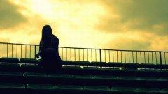 Самотата като градски здравословен проблем