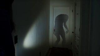 Филмът Shadowed - 3-минутен хорър, направен под карантина