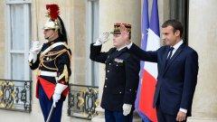 Какви нелепи привилегии са си позволявали някои от държавните лидери по света