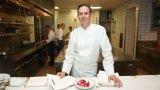 """Историята на Томас Келър и неговата """"Френска пералня"""" - един от най-добрите американски ресторанти."""