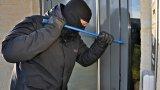 Полицията даде съвети как да опазим дома си от кражби