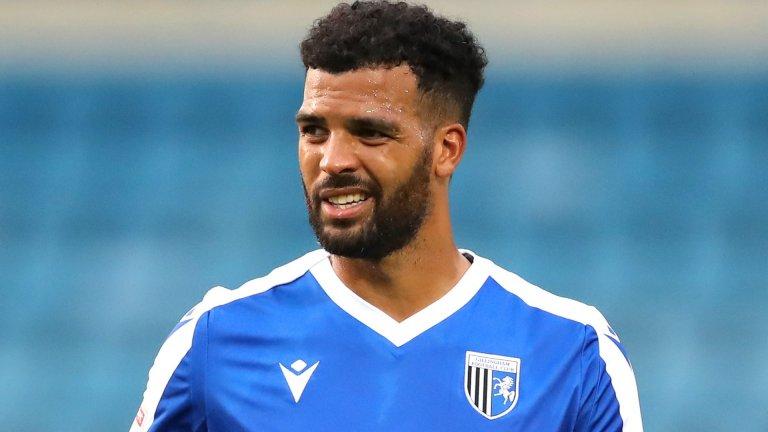 След изцепката с димната граната, кариерата на Мелис в Челси бързо приключва и 9 г. по-късно той изпада чак до петото ниво на английския футбол