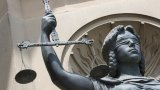 ВСС образува дисциплинарно производство срещу съдия Андон Миталов