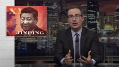 Материал на комедиен водещ за китайския лидер Си Дзинпи вбеси властите в страната